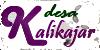 Desa Kalikajar
